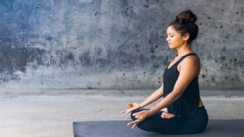 """""""F*ck That"""" Is The Hilarious Guided Meditation Realists Everywhere Need"""