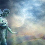 Angels & Guides Healing Meditation with Sylvia Browne