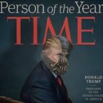 What Everyone Is Missing About Trump Being Named Time's 'Person of the Year'