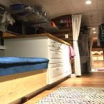 This Brilliantly Renovated School Bus (Bought for $2,800) is Home to Family of 5 (Photos)