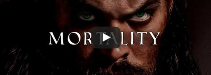 Morning Inspiration: Don't Waste The Years Of Your Life (Motivational Video)