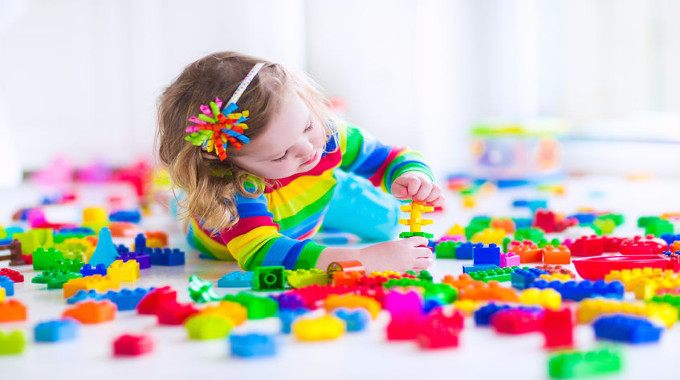 Beware: Oil Companies Fight to Keep Their Toxins in Toys, Flooring, Detergents and More