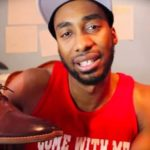 WATCH: Prince Ea Explains How To Forgive Anyone Who Hurt You In 120 Seconds (Or Less)