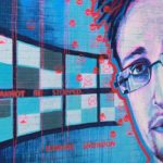 Does Edward Snowden Tweet Hint at Secret NSA Program for Gathering Info Telepathically?