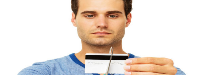 5 Simple Steps for Eliminating Your Credit Card Debt to Experience More Financial Freedom