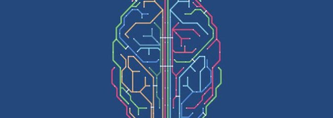 Deep State Neuroscientists Believe They Can Turn Off Free Will