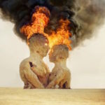 Experiments at Burning Man Test the Science of Collective Conscience
