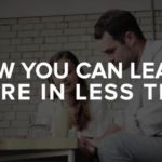 How You Can Learn More In Less Time with Vishen Lakhiani