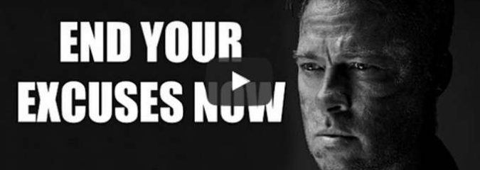 Morning Inspiration: How To Listen To Your Instincts (Motivational Video)