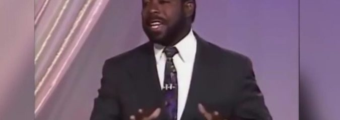 Morning Inspiration: How To Raise Your Value (Motivational Video with Les Brown)