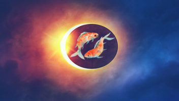 What the Upcoming New Moon Solar Eclipse Means and How to Make the Most of It