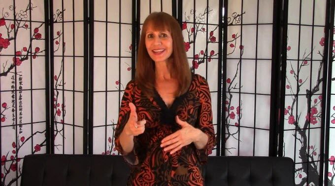 Boost and Balance Your Root Chaka With This Fun, 5-Minute Sound Healing (Video)