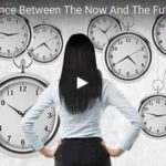 Finding Balance Between The Now And The Future (Video with Jason Silva)
