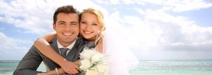 Do Married People Have More or Less Stress? The Answer from This Study May Surprise You!