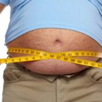 11 Steps To Help You Lose Belly Fat