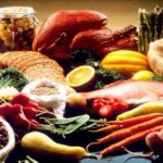 The 3 Macronutrients You Need & The Best Way to Get Them