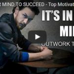 Morning Inspiration: How To Train Your Mind To Succeed (Motivational Video)