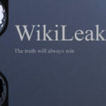 WikiLeaks Reveals New Details About Growing Surveillance State & Much More