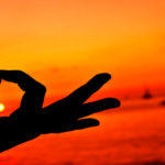 8 Easy Mudras (Yogic Hand Positions) That Heal Illnesses & Shift You Into More Positive States