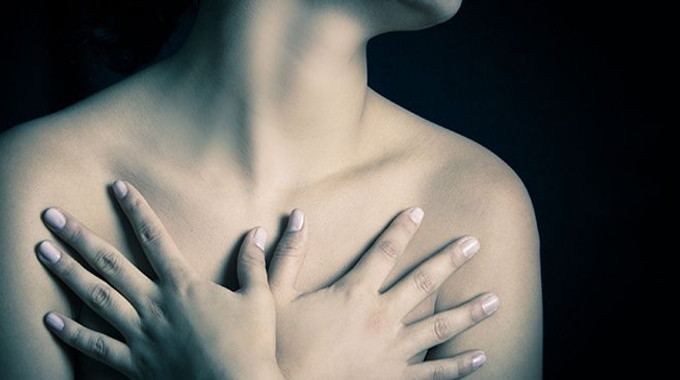 Women's Cancer Deaths Expected to Climb 60% by 2030