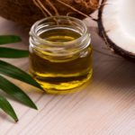 Why Coconut Oil Is So Good for You – Dr. Mercola