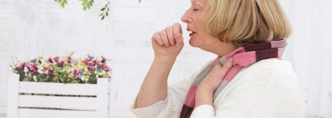 7 Signs You Have Bronchitis and 13 Natural Remedies