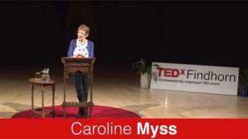 Want to Live a Healthy, Happy Life? Make These 5 Choices (Carolyn Myss Video)