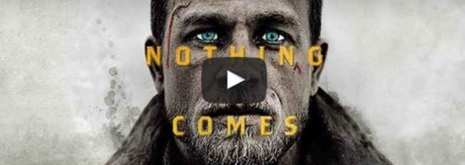 Morning Inspiration: How To Live Like A King (Motivational Video)
