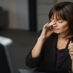 12 Steps to Fully Recover from Extreme Burnout or Chronic Fatigue
