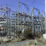 """""""Dirty Electricity"""" Increases Your Risk of Disease and Lowers Life Expectancy: Are You at Risk?"""
