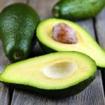 Avocados Could be Key in Avoiding Metabolic Syndrome, Numerous Ailments