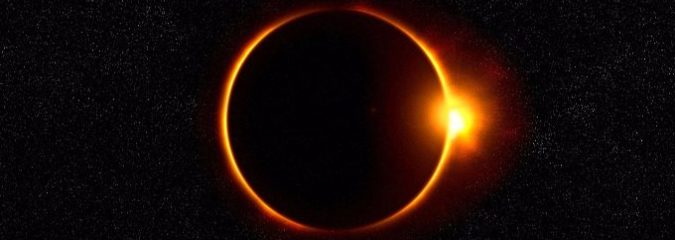 Plan Ahead for the Big Total Solar Eclipse of 2017 – 25 Facts You Should Know