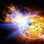 """Is Our Sun Conscious? — Evidence Suggests the Sun is """"Protecting"""" the Earth"""