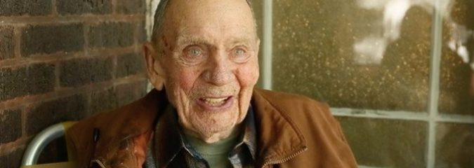 98-Year-Old Secret Millionaire Gives Fortune to Audubon for Wildlife Refuge