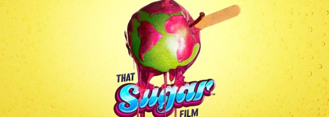 Acclaimed Documentary Exposes Consequences of Eating Too Much Sugar – Dr. Mercola