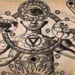 Alchemical Secrets to Help Keep You Focused