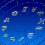 The Key to Happiness According to Your Zodiac Sign