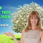 Increase Your Prosperity with this Money Tree Meditation