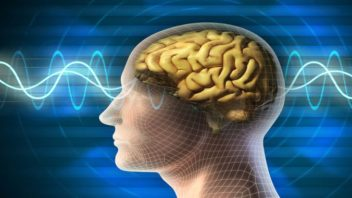 A Case for Mind-Mastery | Bio-Electric Fields and Evidence for Morphogenetic Field (Mind) Governed Biology and Reality — Bioelectricity, Morphology, & Electroceuticals