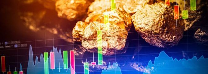 Commodity Cycle Upturn To Lift Precious Metals Prices