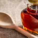 New Evidence Reveals Maple Syrup Is Anti-Carcinogenic