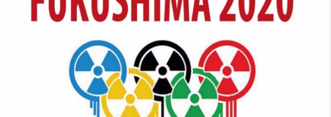 How Fukushima Will Affect the 2020 Tokyo Olympics (and Vice Versa)