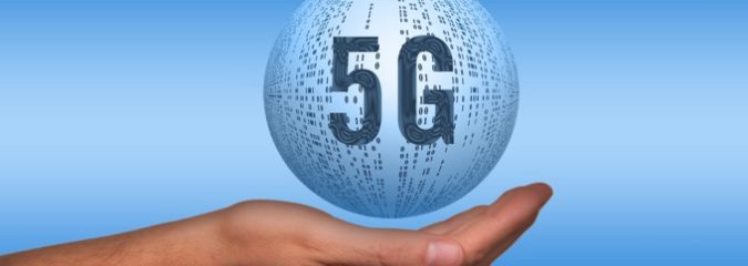 5G Wireless Is An International Health Crisis In The Making