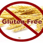 """Surprising New Study Shows Gluten-Free Products Have More Sugar, Salt and Fat Than """"Regular"""""""