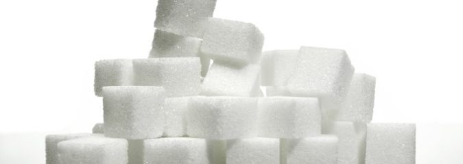 Studies Show a High-Sugar Diet Increases Risk of Depression: Here Are Some Reasons Why