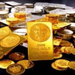 Preparing To Barter And Trade With Precious Metals Is NOT A Loony Idea