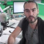 After Trumps 'Fire and Fury' Remarks, Russell Brand Weighs In: Could Trump-ageddon Happen?