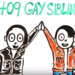 A Scientific Look at Homosexuality: Does Everyone Have a Gay Gene?
