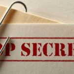 20 Declassified Files That Prove Governmental Crime and Conspiracy – Part 1