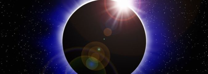 What Solar Eclipses Can Teach Us About Being Human